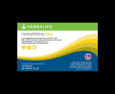 herbalifeline_max_.jpg1