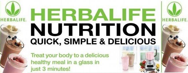 Ηealthy nutrition for all