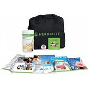 pack_herbalife_normal 3