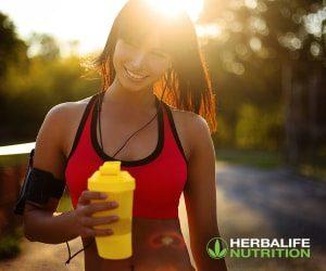 herbal-shakes-f1-300x250